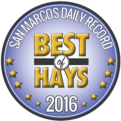 Stinky dawg wash best of hays 2015 solutioingenieria Images